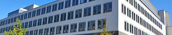 Architekten Friedrichshafen architekten friedrichshafen architekturbüro wohnungsbau